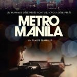Watch: Metro Manila