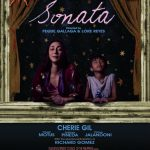 Watch: Sonata