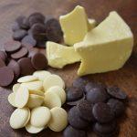 Bruges Fine Belgian Chocolates