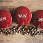 Priori CoffeeBerry Perfecting Minerals