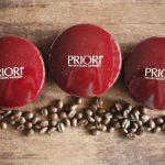 Priori CoffeeBerry Perfecting Minerals