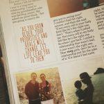 Meg Magazine