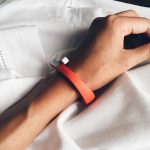 Review: Jawbone UP 24