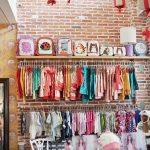 Bao Bao BabiesStore Cebu