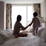 Discovery Primea Luxury Hotel Makati