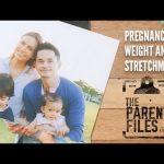 The Parent Files Updates