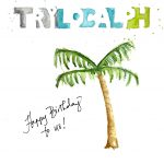 Try Local PH Turns One!