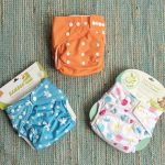 Cloth Diapers in the Philippines: Yay or Nay?