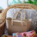Viajecito PH Travel Bag