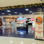 Five Reasons To Visit SM Appliance