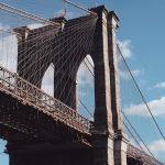 New York, New York   #CatCarlTravels
