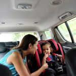 5 Things We Look For In A Family Vehicle