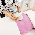 Mantis Treatment at Amy Patdu MD Medical Clinic