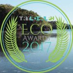 Try Local PH Turns Two With Our First Eco Awards!