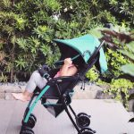 Aprica Magical Air Stroller