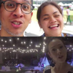 Baby Barangay Season 1 Episode 4 | HK, Sydney, Sunday Market, Belo Party