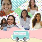 Baby Barangay Season 1 Episodes 5-7