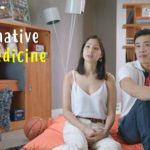 The Parent Files Season 4 Episode 8 | Alternative Medicine