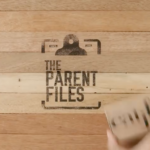 The Parent Files Season 5 | Episodes 3 & 4