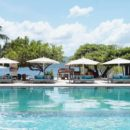How to Make the Most of Your Club Paradise Palawan Experience