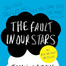 Reading: The Fault In Our Stars