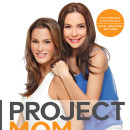 Reading: Project Mom