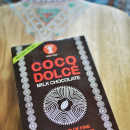 Coco Dolce Artisan Chocolates