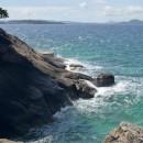 FLOW SurfYogaSamba Retreat